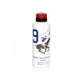 Beverly Hills Polo Club 9  Sport Deo-175ml